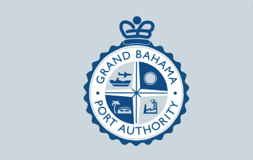 Grand Bahama Port Authority to offer economic relief assistance programs