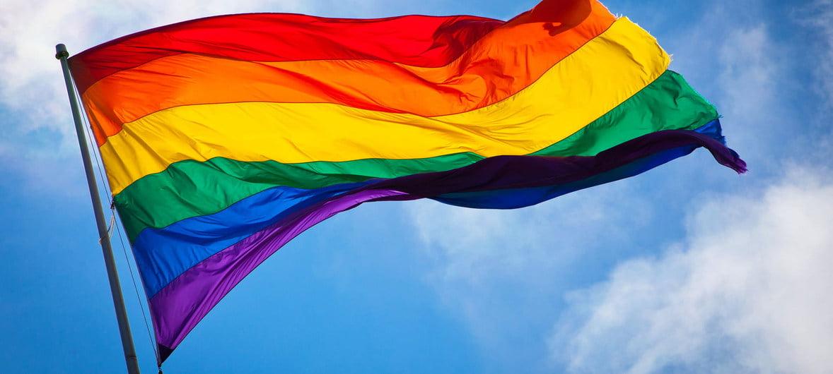 LGBTI group unveils Pride 2020 dates