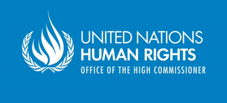 Govt. right to ignore UN request