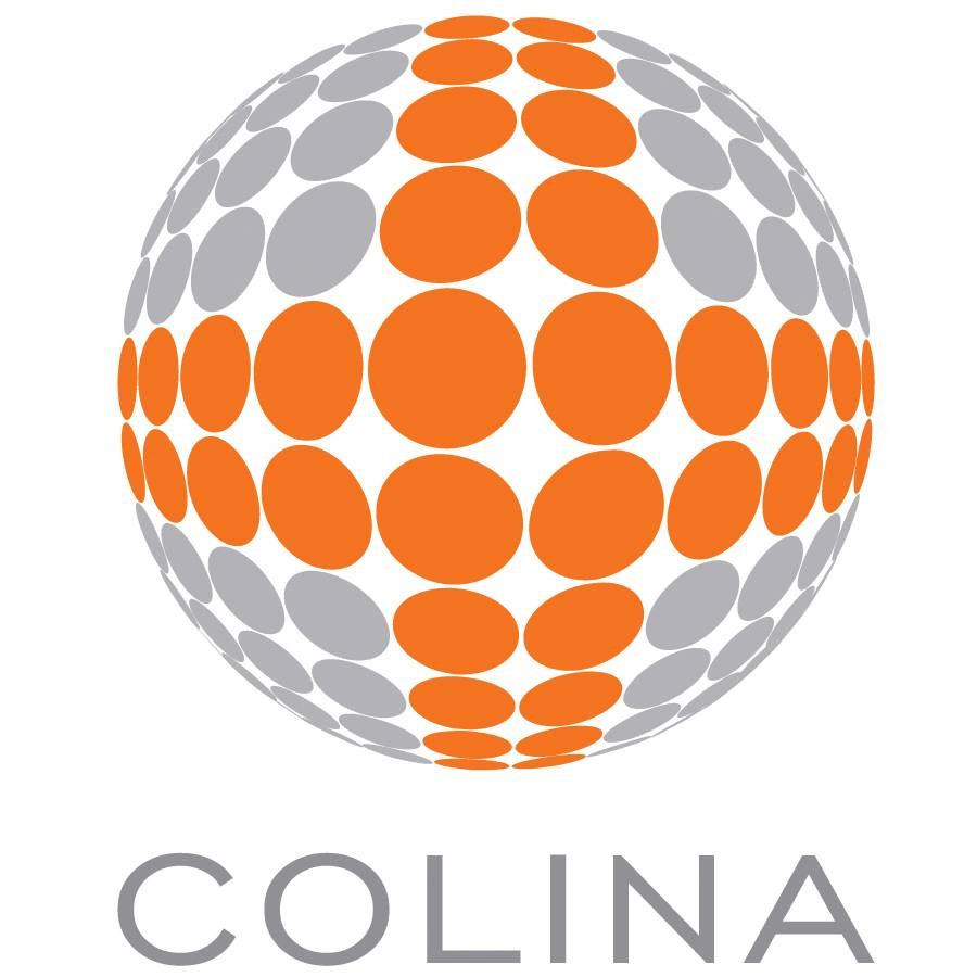 Colina Holdings reports third quarter financial results