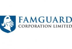 FamGuard share price increases 20 percent in 2019