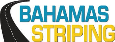 Bahamas Striping subsidiary hires 45 Abaconians for debris removal