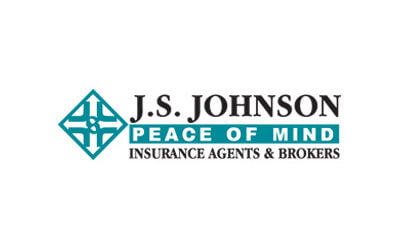 J S Johnson sees 26 percent net income fall due to Dorian