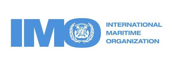 Bahamas re-elected to Category C of International Maritime Organization