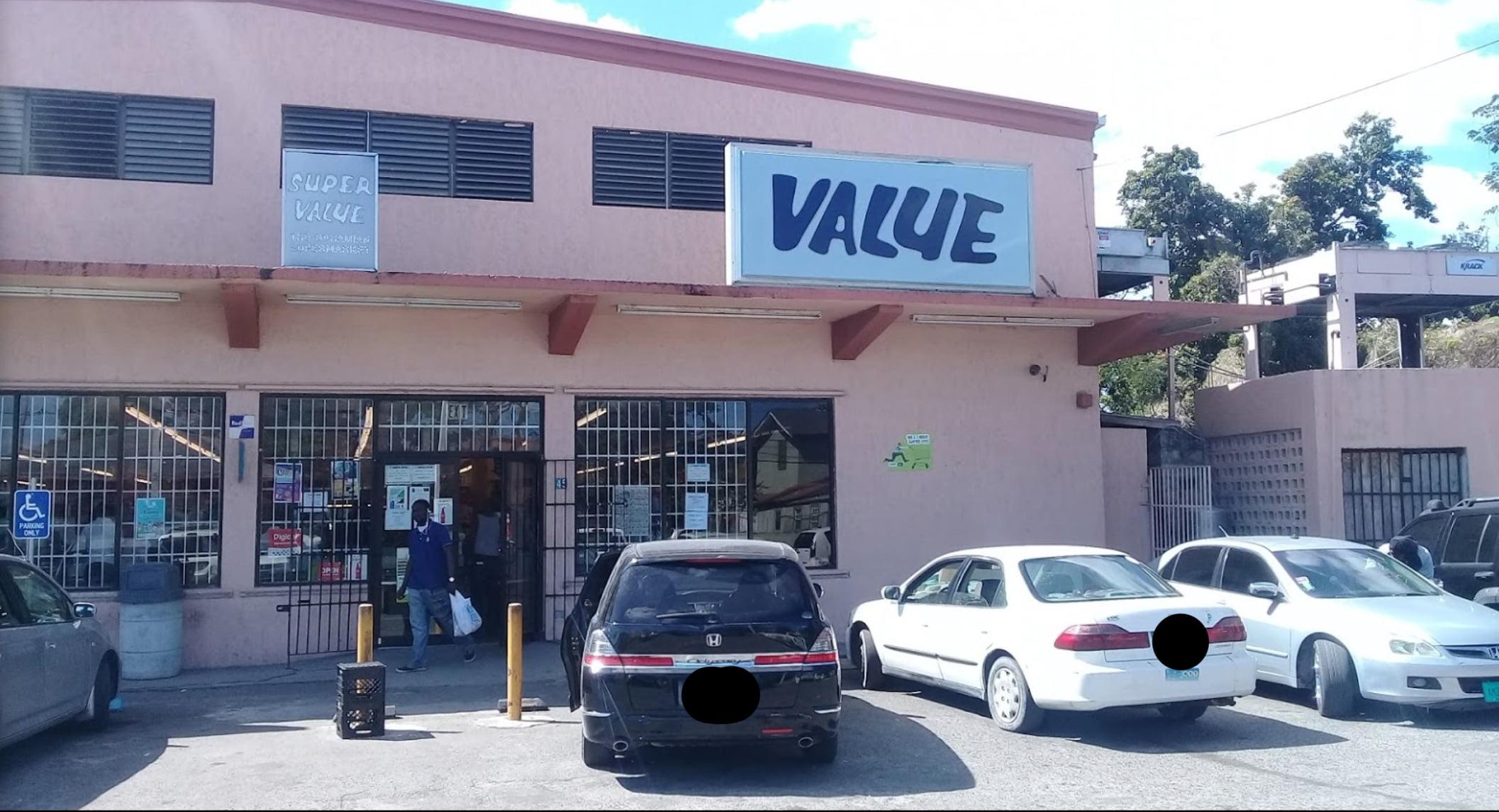 Super Value owner knocks BPL bond