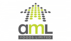AML Foods Ltd records $2.72 million Dorian loss