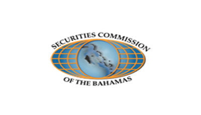Securities Commission extends filing deadlines