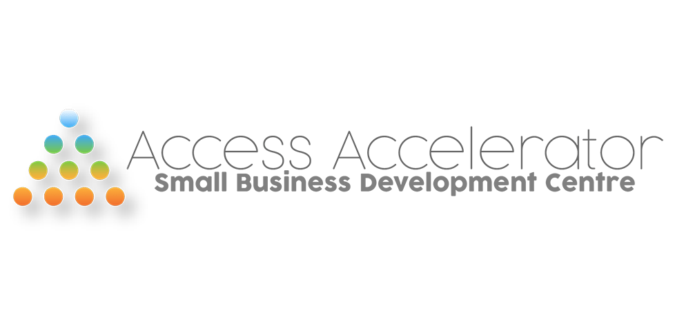 Small Business Development Centre helps 17 entrepreneurs secure over $1m in funding