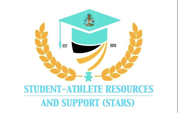 STARS program recognizes 14 recipients