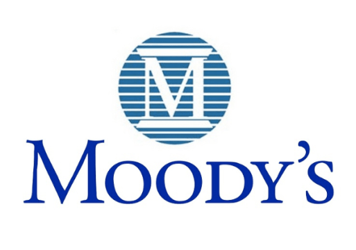 NEGATIVE OUTLOOK: Moody's downgrades credit rating