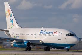Bahamasair flight services restored after 'mechanical delays'