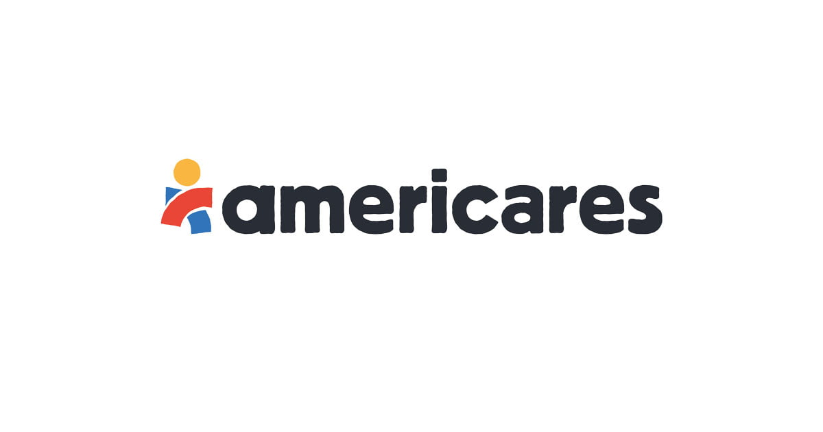 Americares MOU to provide critical health support to Dorian survivors