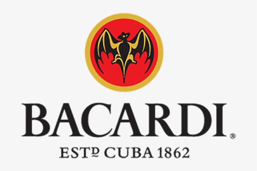 Grand Bahama SMEs to benefit from $1 million Bacardi pledge