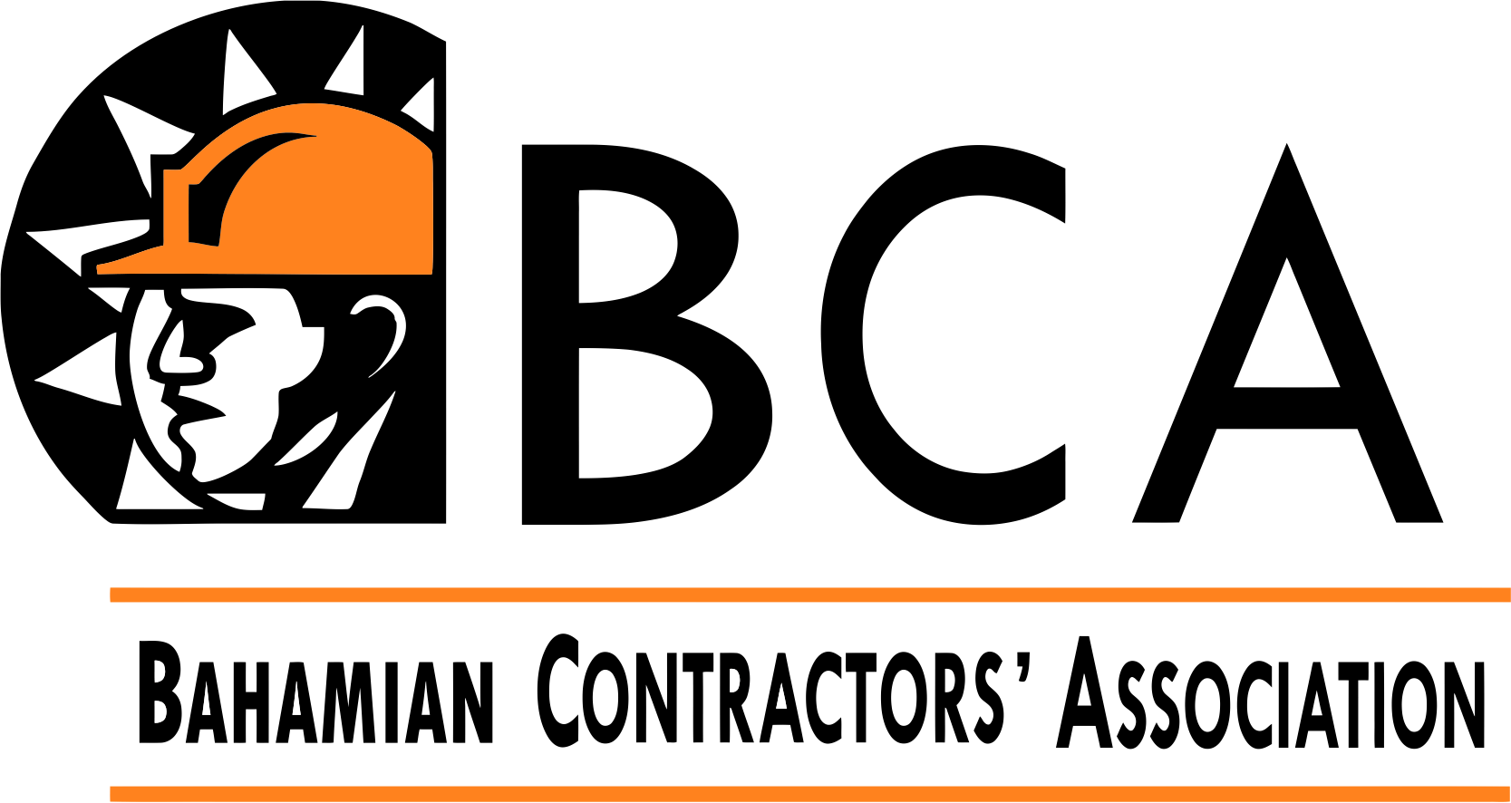 BCA pushes for 1,000 intl. certifications by year-end