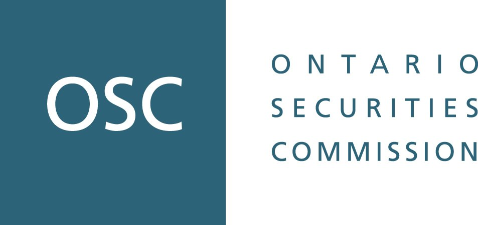 Judge rejects Ontario Securities Commission bid to enforce $20 million sanction