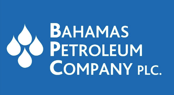 Bahamas Petroleum Company investment fund offering extended one week