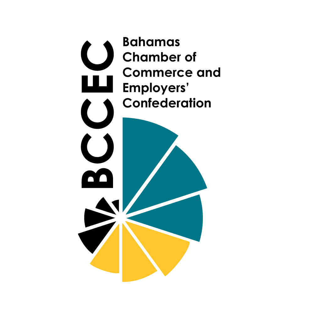 Chamber confederation encouraged by additional COVID-19 relief measures