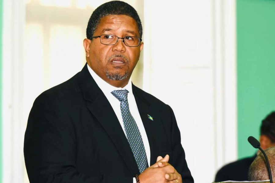 Government secures $US600 million bond financing