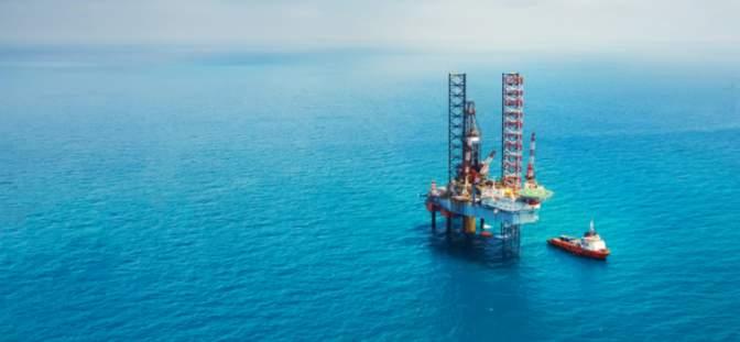 US Congresswomen oppose BPC oil drilling
