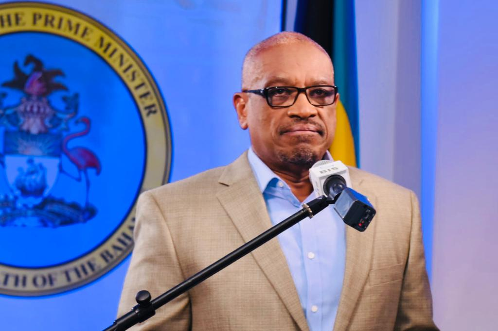 PM: CARICOM discussing airline and cruise ship protocols