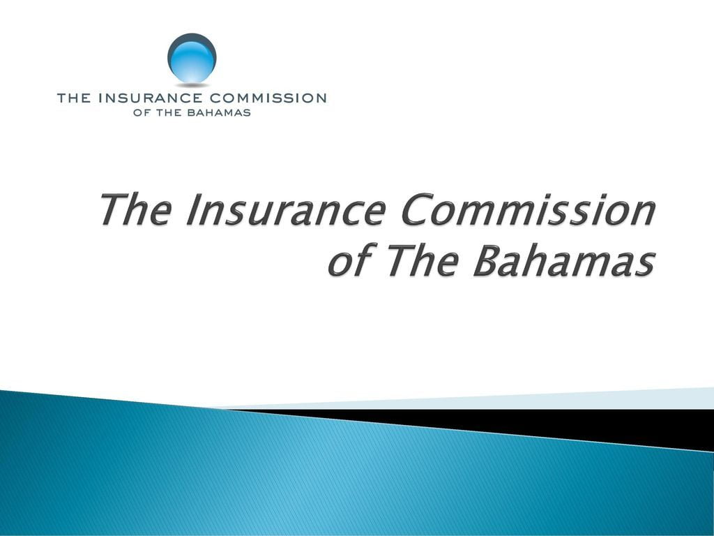 """Insurance Commission awaiting """"clarification"""" on COVID-19 order suspending payments"""