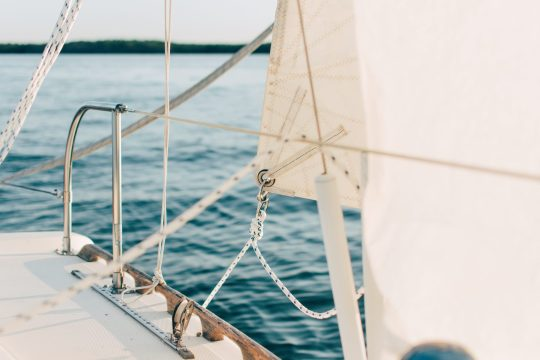 Boating sector remains hopeful for quick rebound