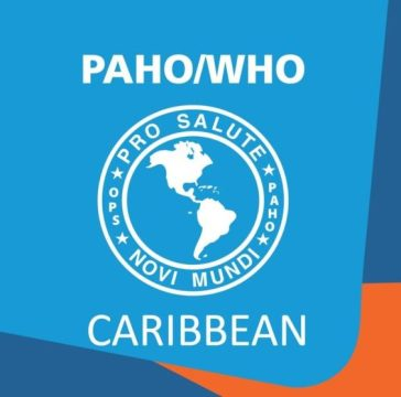 """PAHO: Easing of restrictions should be done """"cautiously"""""""