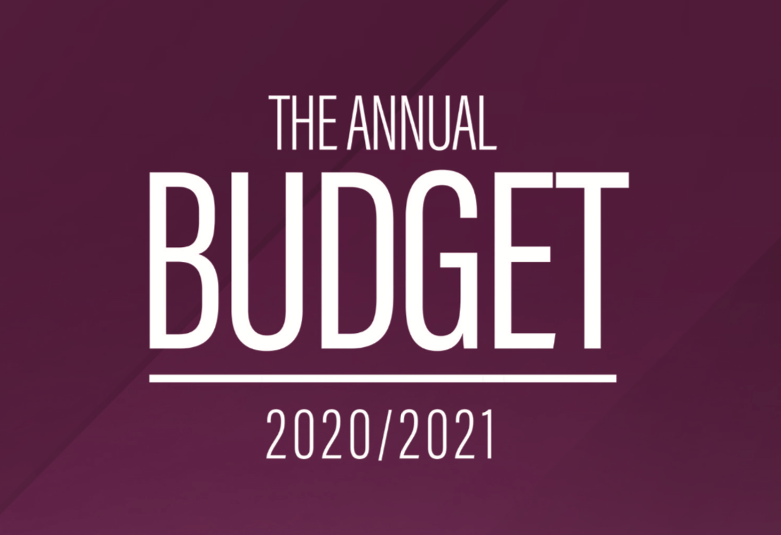 """Resilience"" budget reveals major allocation shifts"