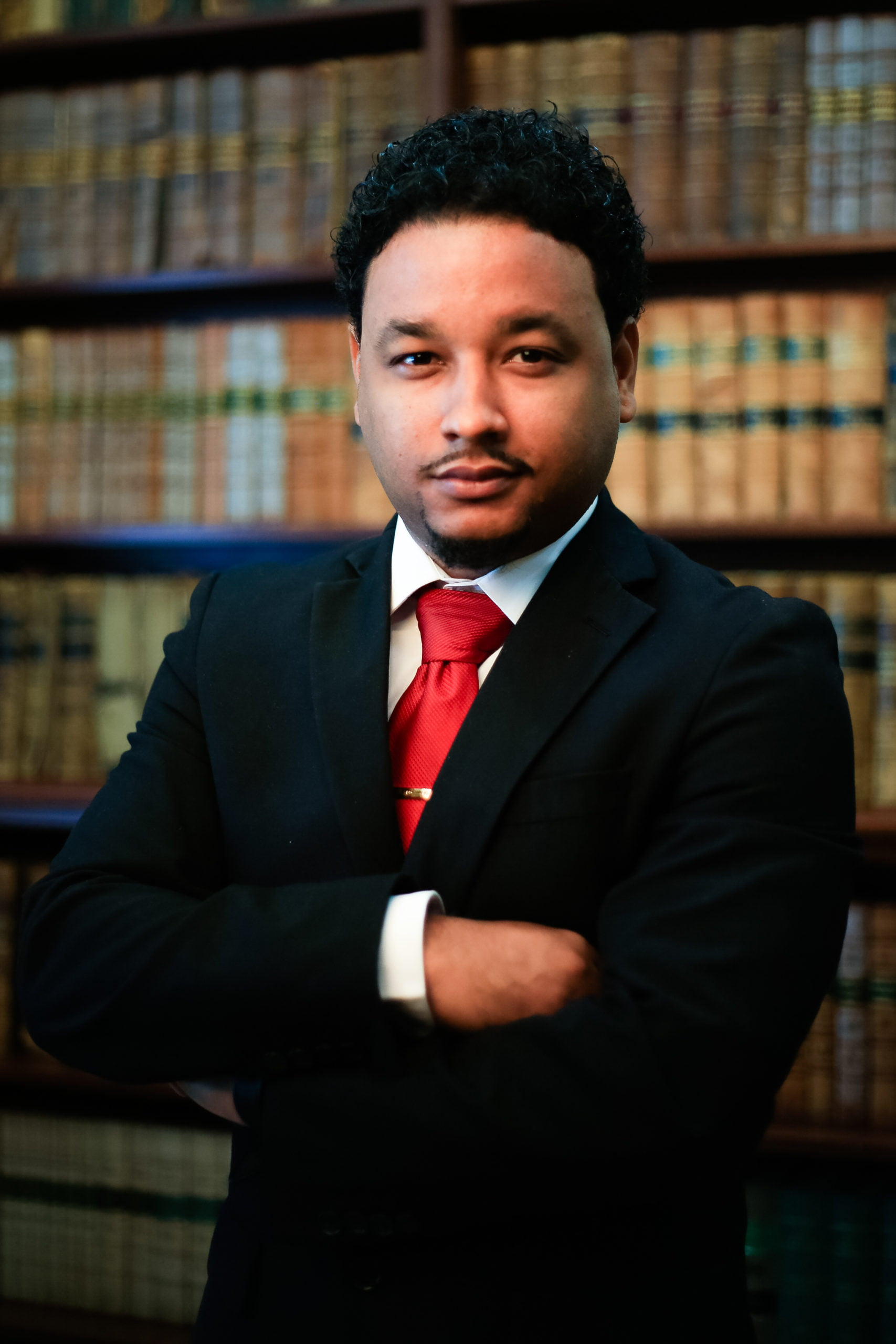 Bahamian lawyer named to UN Human Rights High Commission on Refugees