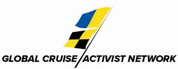 Bahamianactivists joinglobalcruiseactivistnetwork calling foran industryrethink