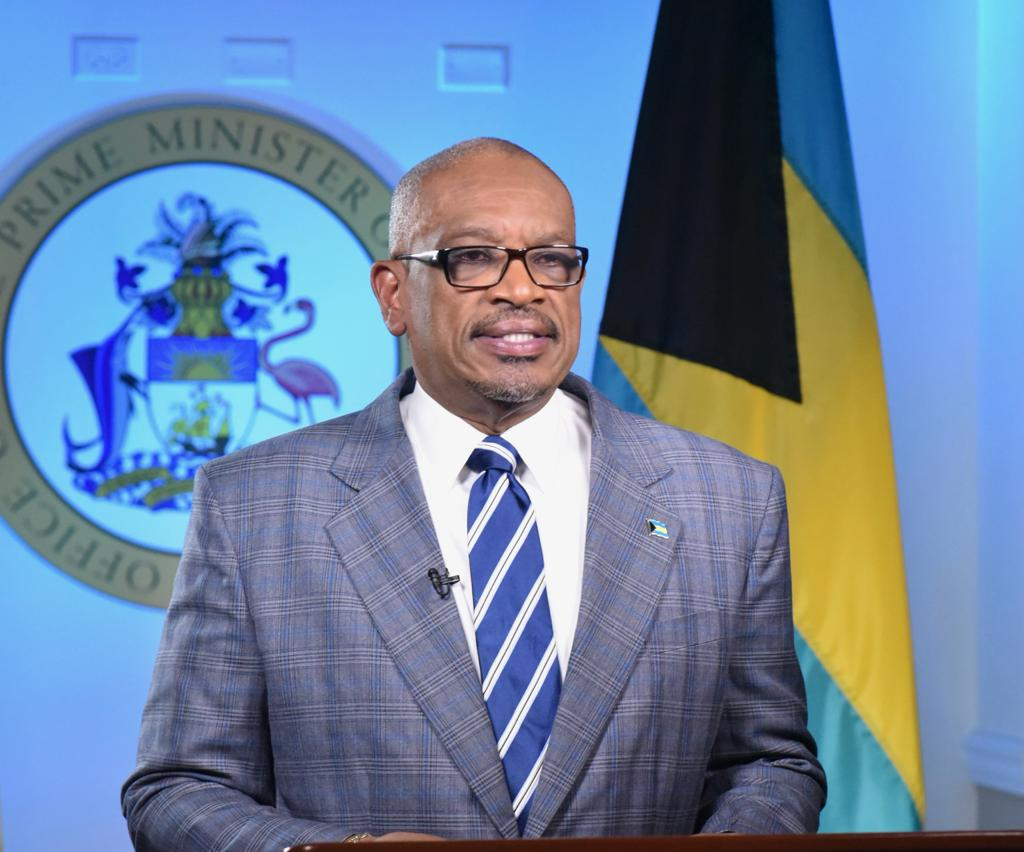 PM: Delayed domestic visa prompted quarantine requirement for New Providence