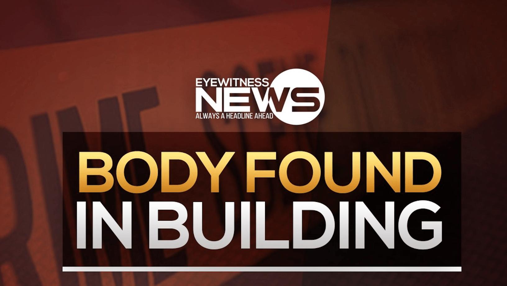 Man found dead in Grand Bahama