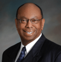William Pickard appointed first Bahamas honorary consul in Detroit