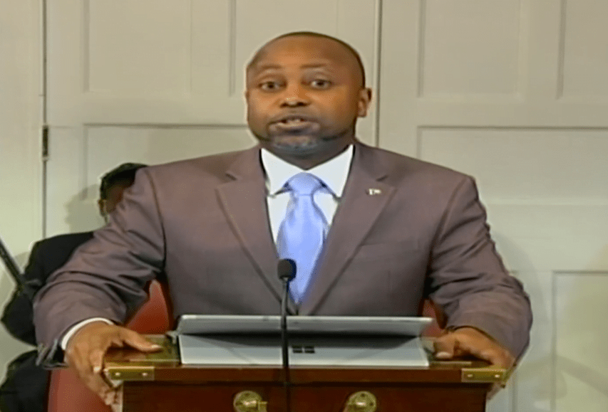 Govt extends some tax concessions for GB and Abaco