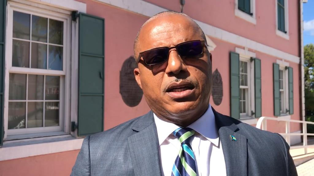 Dames: Curfew violators will continue to be taken before the courts