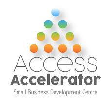 Initiative launched to improve entrepreneurial ecosystem and finance access