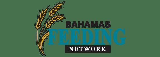 BFN moves to new temporary location