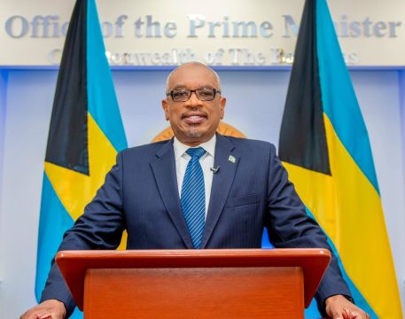 PM: Govt. committed to establishing The Bahamas as leading regional ADR center