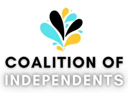 Op-Ed: Coalition of Independents' response to the urgent crisis of evictions, housing foreclosures and homelessness