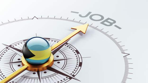 SURVEY IMPOSSIBLE: Unemployment data won't be available until May 2022