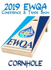 2019 EWQA Cornhole Registration