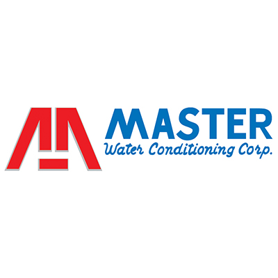 Master Water