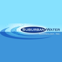 Suburban Water Technology