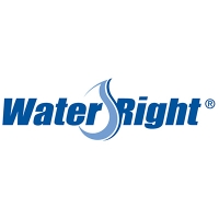 Water-Right