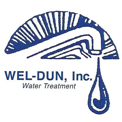 Wel-Dun