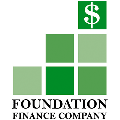 Foundation Finance