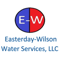 esterday-wilson water services llc