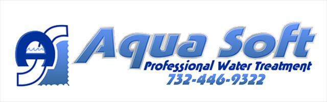 Aqua-Soft, Inc.