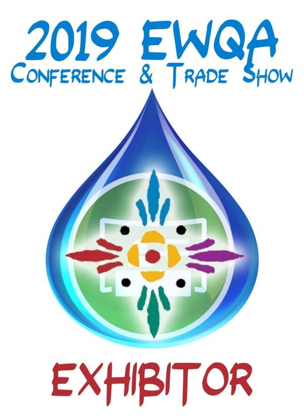 EWQA 2019 Conference Exhibitor
