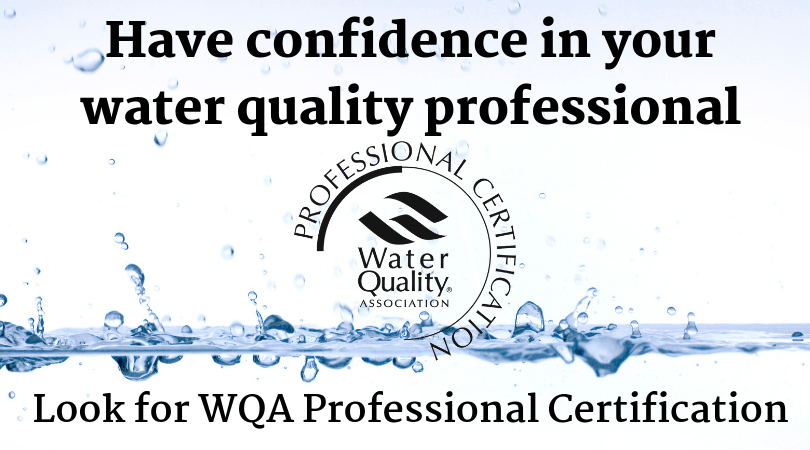 Do you need Professional Certification?